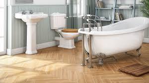 best vintage bathrooms ideas on pinterest cottage bathroom model 1