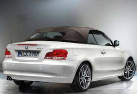 bmw high price car sales price bmw 1 series high line car carsguide