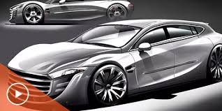 auto designen alias industrial design product design software autodesk