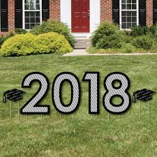 outdoor yard signs decorations best decoration ideas for you