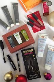 best canadian black friday deals sephora black friday 2014 10 deals 12 in canada u2013 swatch and