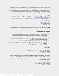 sle resume for office manager 28 images resume in management