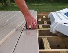deck builder sears handyman