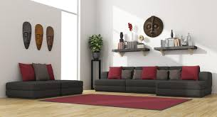 Images Of Furniture For Living Room Livingroom Tasman Road Clapham Grand Design Excellent