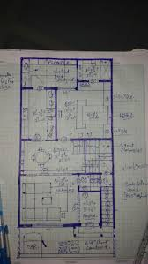 13 best house plans images on pinterest house plans with photos