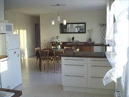 cuisine uip ikea pas cher meuble separation cuisine salon ikea meuble de sacparation ikea