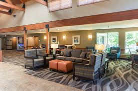 Select Comfort Store Lodging In Duluth Minnesota