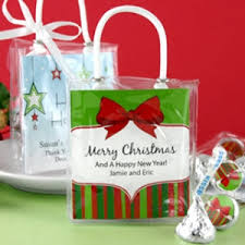 Christmas Party Treats - christmas hershey kisses christmas party treats