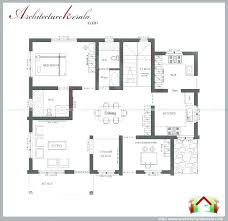 3 bedroom house plan simple 3 bedroom house plans without garage resnooze com