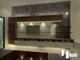 Bedroom Tv Unit Design Bedroom Bedroom Tv Cabinets Master With Wall Height Lcd Design