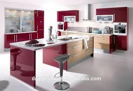 kitchen cabinet door suppliers melamine kitchen cabinets white melamine kitchen cabinet door white