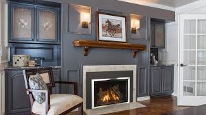 gas fireplace cost binhminh decoration