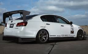 lexus ct200 custom lexus sends six custom hybrids to sema plus an unmodified lfa for