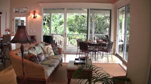anini beach house http aninibeachhouse com youtube