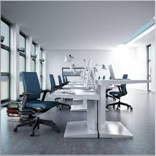 Home Office Room Design Ideas Home Office 102 Home Office Cabinets Home Offices