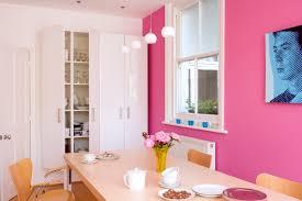 interior inspiration bold feature wall amberth interior design