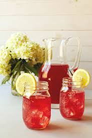19 easy non alcoholic party drinks recipes for alcohol free