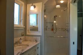 Bathroom Designs With Walk In Shower by Walk In Shower Dimensions 15 Stylish Seats For Walkin Showers