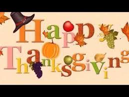 happy thanksgiving day wishes 30 sec whatsapp status