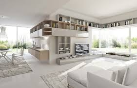 come arredare il soggiorno in stile moderno come arredare un io soggiorno facendone il cuore della casa
