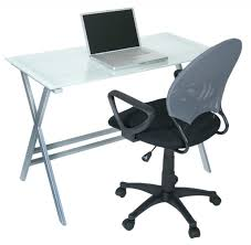Best Computer Desk We Tested Out The Ergoquest Zero Gravity Chair Business Insider