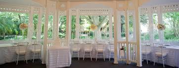 wedding arches adelaide blanco botanic gardens weddings adelaide