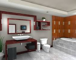 bathroom easy master bathroom decorating ideas floor space master