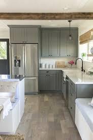 Schlafzimmer Farblich Einrichten Uncategorized Schönes Haus Einrichten Ideen Mit Schlafzimmer Mit