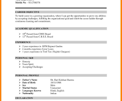 curriculum vitae cv vs resume cover letter vs resume best of cv malaysia in versus template