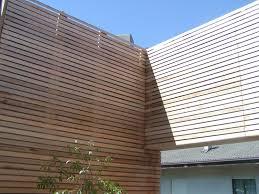 rivestimento listelli legno perline in legno e rivestimenti in legno bms eurolegno snc trento