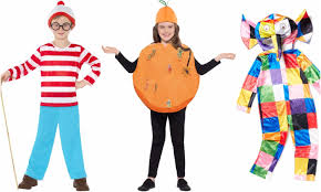 costume ideas world book day 2018 costume ideas to help you a character
