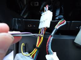 nissan 370z yahoo answers thoughts on wiring harness for 370z nissan 370z forum