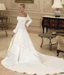 Winter Wedding Dresses 2011 Winter Wedding Dresses 2011