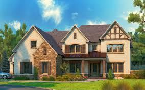 28 home designer pro rendering 3d home design rendering
