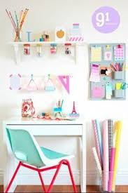 Room Decor Diys How To Decorate The Perfect Pink Dorm Room Diy Room Decor Room