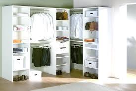dressing dans une chambre dressing dans la chambre armoire ou dressing armoire etagare pour