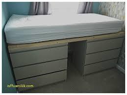 Ikea Single Beds Dresser Beautiful Malm 4 Drawer Dresser Malm 4 Drawer Dresser