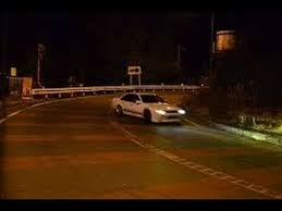 judul film balap mobil mobil balap liar drift jepang youtube