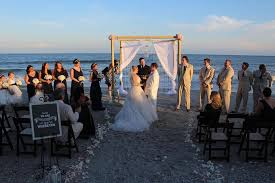 myrtle weddings best wedding officiants in myrtle blessed weddings