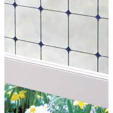gila 36 in x 180 in heat control light window film leg361 the