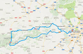 Madrid Airport Map Madrid Motorcycle Rentals