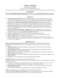 resume sles for advertising account executive description assistant account executive resume