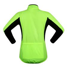 cycling outerwear aliexpress com buy wosawe windbreaker jacket outwear sports