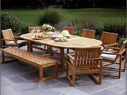 Patio Warehouse Sale Furniture Patio Furniture Clearance Costco With Wood And Metal