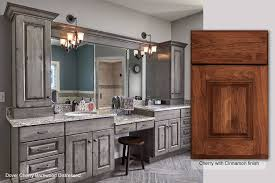 bathroom cabinets designs bathroom design elegantlowes bathroom cabinets bathroom vanity