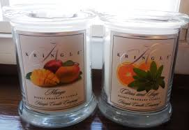 kringle candle review the nutritionist reviews