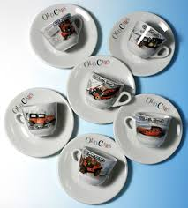 modern and cool ceramic design for luxury gift ideas mugs and