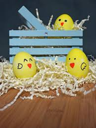 boiling eggs for easter dying 15 easter egg decorating ideas that go beyond dye hgtv s