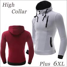 hoodies baggage clothing part 103