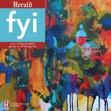 herald fyi 2016 by the sanford herald issuu